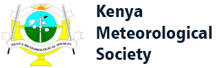 Kenya Meteorological Society