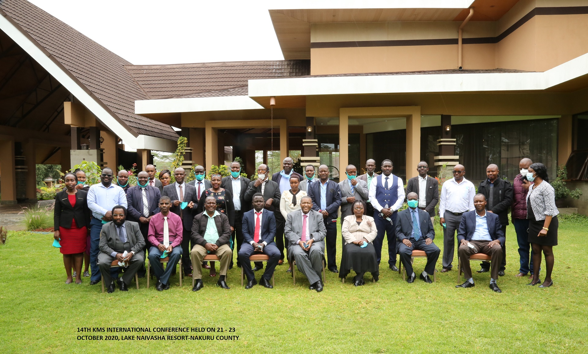 14conference_group_photo.jpg