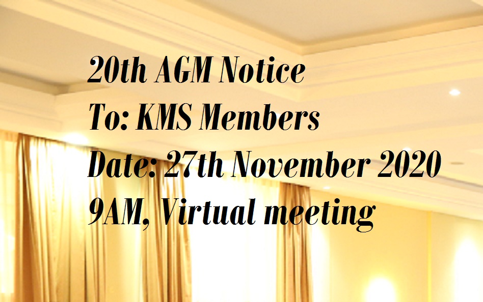 AGM_Notice27Nov2020.jpg